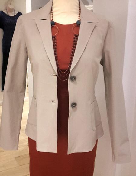 e shop cometomilan bruxelles - E-shop : Vêtements & Accessoires pour femmes
