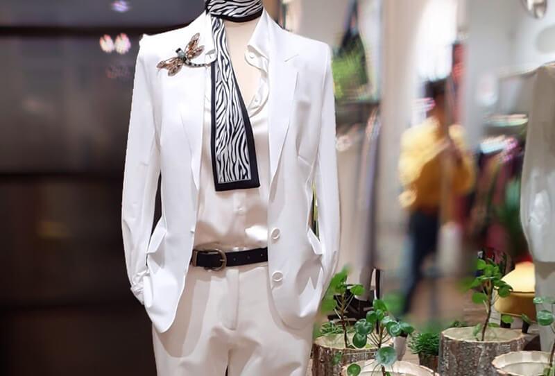 haut cometomilan bruxelles - Vêtements & Accessoires pour femmes