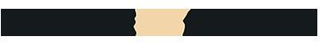 logo-cometomilan-vêtements-bruxelles