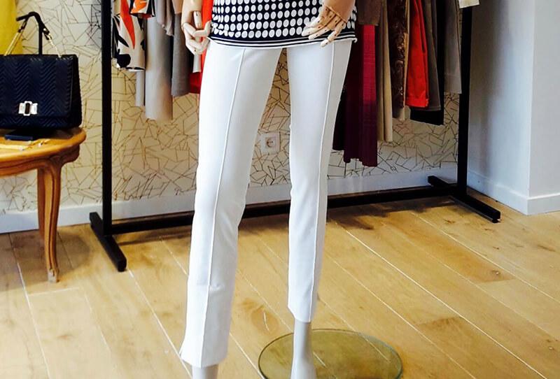 pantalon cometomilan bruxelles - Vêtements & Accessoires pour femmes