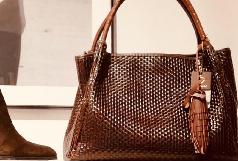 sacs cometomilan bruxelles - Vêtements & Accessoires pour femmes