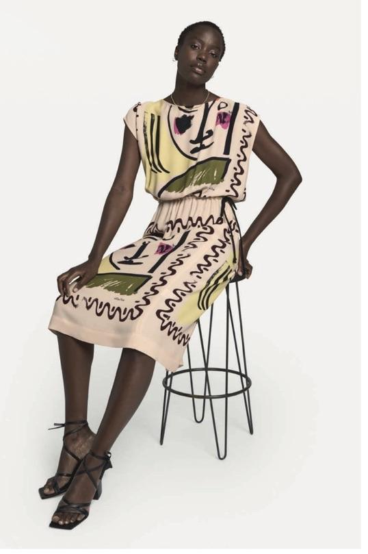 95F46370 519A 4925 A051 2A1FF45808D5 1 201 a - Robes / Jupes pour femmes