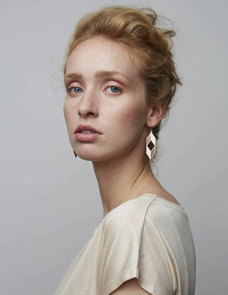 bijoux eaings cometomilan bruxelles - Women's accessories