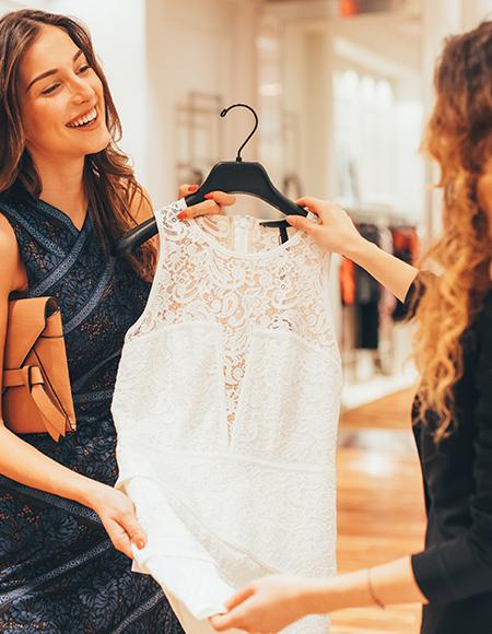 collections shopping 1 cometomilan bruxelles - Magasin de vêtements pour femmes
