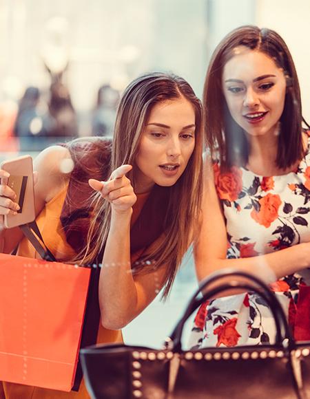 collections shopping cometomilan bruxelles - Magasin de vêtements pour femmes
