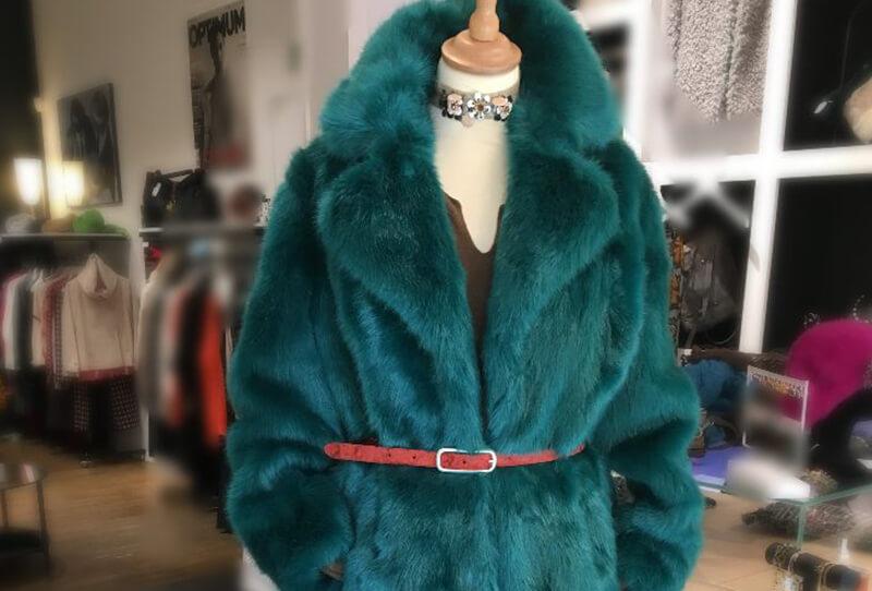 manteau1 cometomilan bruxelles - E-shop : Vêtements & Accessoires pour femmes