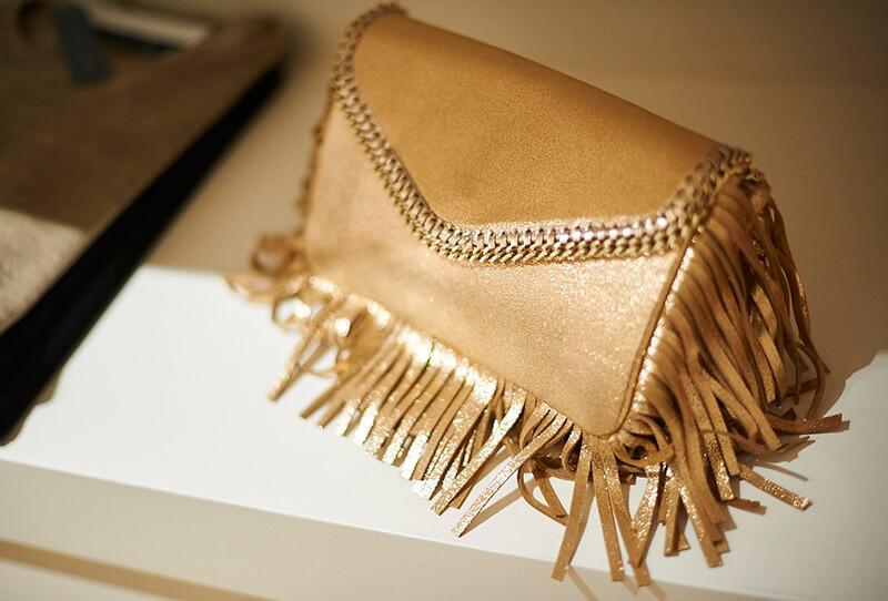 sacs1 cometomilan bruxelles - E-shop : Vêtements & Accessoires pour femmes