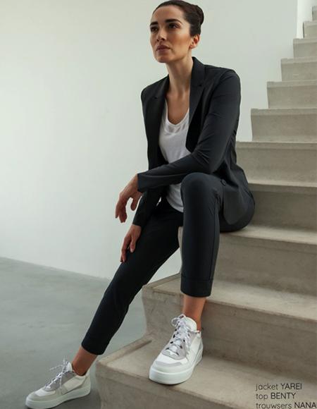 vestes marches cometomilan bruxelles - Manteaux / vestes pour femmes