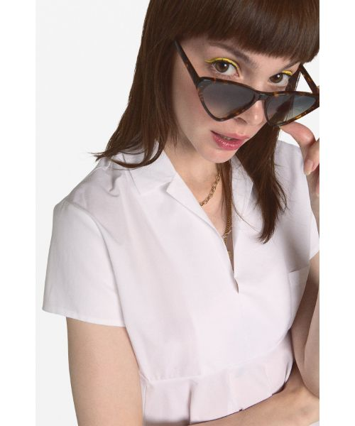image look 1 - Our trendy looks for women