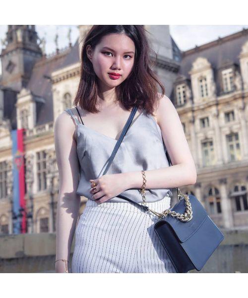 image look 12 - Onze trendy looks voor vrouwen