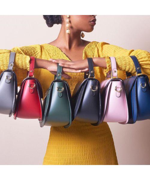 image look 13 - Onze trendy looks voor vrouwen