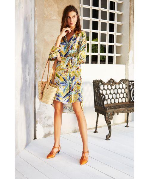 image look 7 - Onze trendy looks voor vrouwen