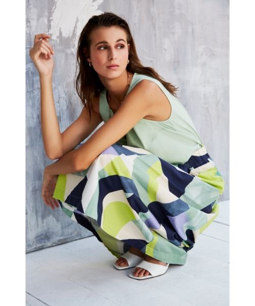image look 8 - Our trendy looks for women