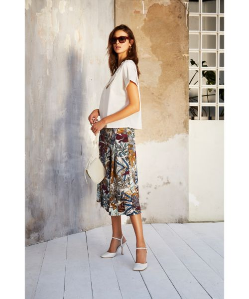 image look 9 - Our trendy looks for women