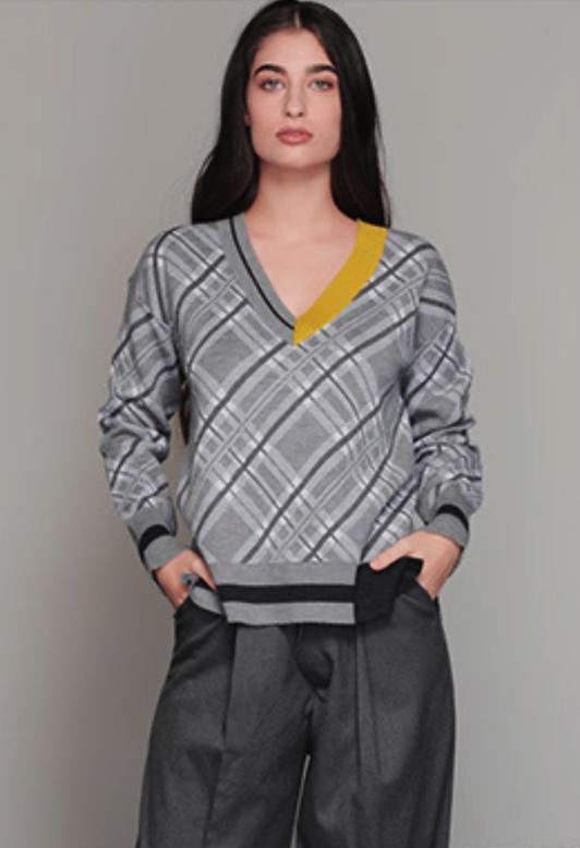 7D15EA38 4BA1 4AC3 BB0E 9710603980E3 - Onze trendy looks voor vrouwen