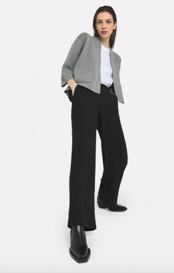 E349103D CB80 4979 9A5B 25EBB34E7970 4 5005 c - Onze trendy looks voor vrouwen