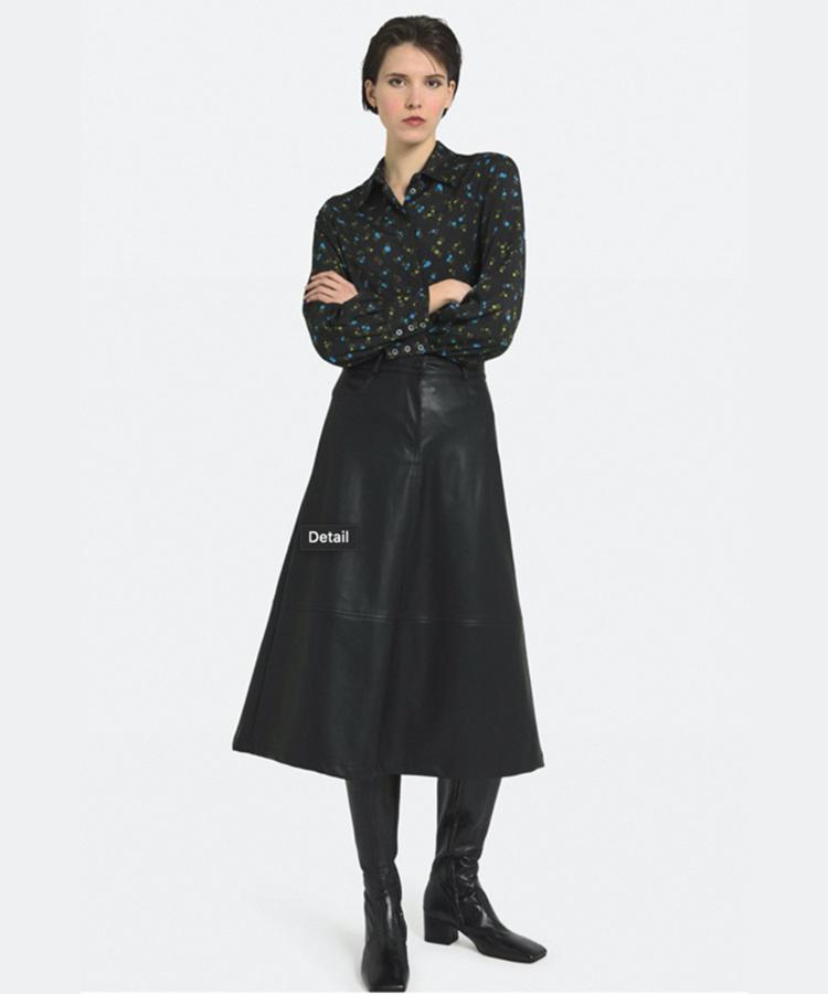 rob jupe ctm bruxelles - Robes / Jupes pour femmes