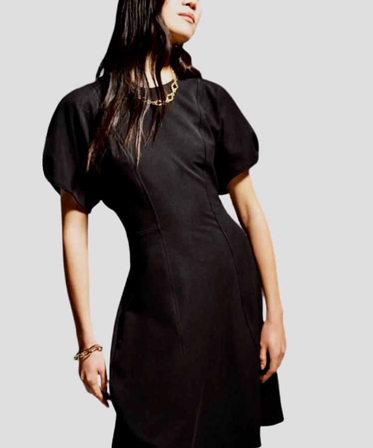 robjupe ctm bruxelles - Robes / Jupes pour femmes