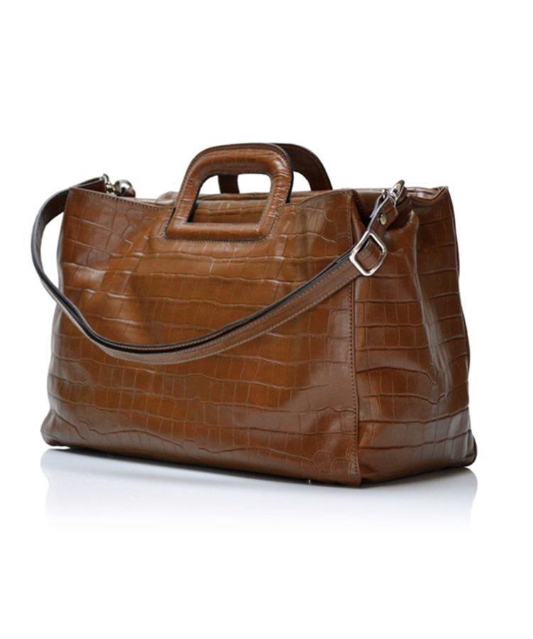sacs ctm bruxelles - Accessoires pour femmes