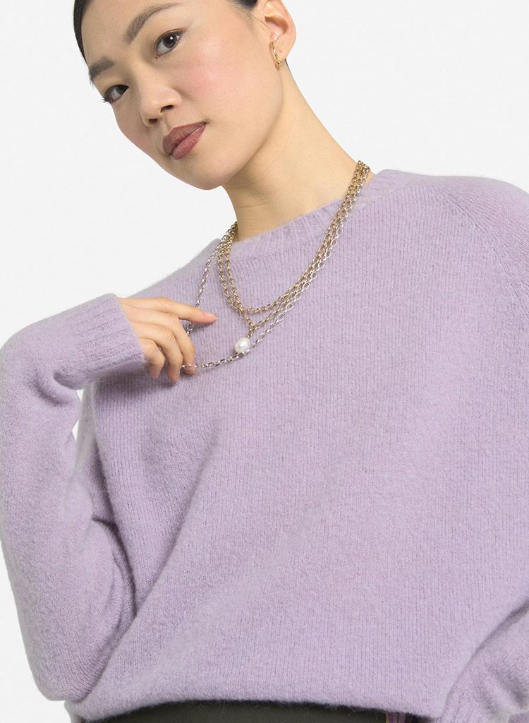 top ctm bruxelles - Women's tops, jumpers & blouses